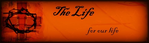 The-Life-for-our-life1