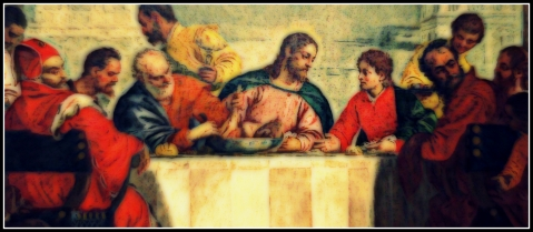 Veronese_Feast_in_the_house_of_Levi