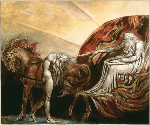 God_judging_adam_blake_1795