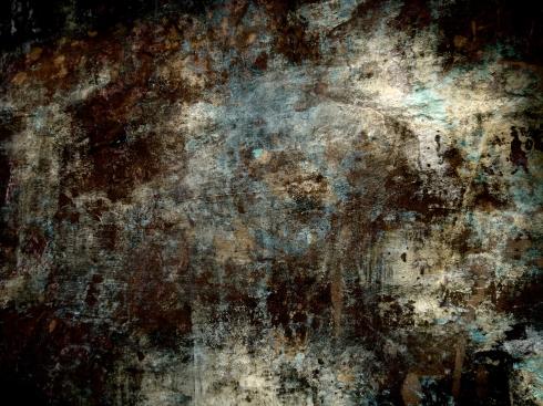 extreme-dark-background_g10so3vu