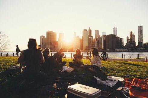 picnic-1208229__480