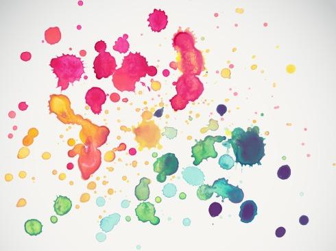 watercolor-hand-painted-corners-design-watercolor-composition-for-scrapbook_f1koxp5d_l