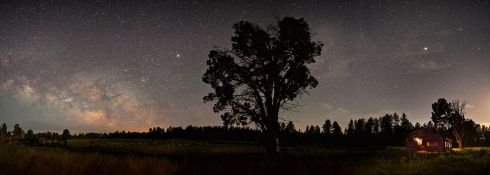 night-sky-2116521__480