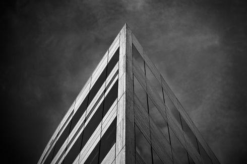 architecture-1914309__480