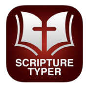 bible_memory_scripture_typer