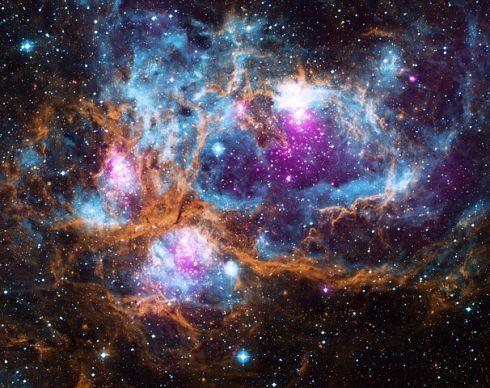 lobster-nebula-1920628__480